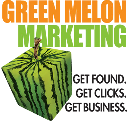 Green Melon Marketing